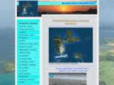 Guadeloupe karukeravisit