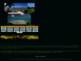 Hébergements de Prestige en Guadeloupe villa bungalow et appartement en location