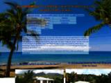 Vacances en Guadeloupe: sejour en Guadeloupe en location vacances