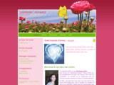 Guérisseuse d'âmes - Guidance spirituelle, guérison au-delà du corps