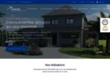 Gueudry | Constructeur de Maisons Individuelles | 76, 27, 14