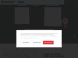 Trouver un Artisan du Bâtiment dans votre région | Guide Artisan