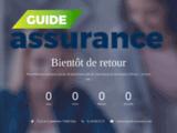 Devis assurance prévoyance