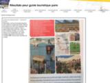 Guide-conference.com - vivre l'art et l'histroire