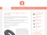 Coussin d'allaitement ? Le Guide d'achat avis & test