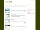 Guide-des-gites.com