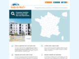 Guide du Neuf - Les actualités de l'immobilier neuf