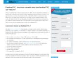 Fenêtre PVC - Le guide complet - Conseil et Devis Fenetre Gratuit