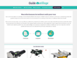 guide-outillage.fr