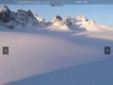 Guide de haute montagne dans les Alpes: Eric Fossard - vous propose stage escalade, alpinisme, canyoning, ski de rando dans les alpes