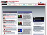 Guideantivirus : Les antivirus et la sécurité informatique décryptés, logiciels à télécharger...