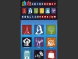 Guidebooky.com - Guide de Paris Guidebooky