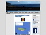 France Madère (Madeira) - guide de voyages et vacances