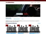 Détectives - GuideDetectives.fr