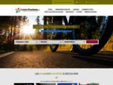 Guide du tourisme : annuaire dédié au tourisme