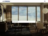 Répertoire complet des ressources en immobilier pour la région du grand Montréal | Guide Habitation