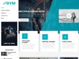 Guide Musculation : Des programmes, exercices et nutrition