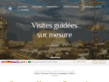 Guides Tourisme Services