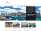 Conseils pour de belles vacances en France