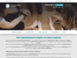 Hypnothérapeute Enghien-les-Bains