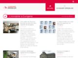 Guingamp immobilier - Conseils et bons plans pour s'installer à Guingam