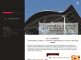 Cabinet Guitard: Un cabinet d'avocat en droit d'affaire et pénal à Bordeaux