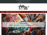 décoration, cadeaux, arts graphiques, arts plastiques, coussin, coussin d