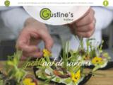 Gustine's traiteur