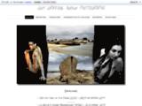 photographe, dinan, bretagne, tirage, art, paysage, marin, nu, artistique, boudoir, maternité, naissance, mariage, portrait