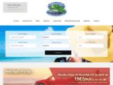 Gwada Paradis - Location voiture en Guadeloupe
