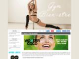 Gym Bien-Etre : De l'enfance à la retraite...au féminin comme au masculin