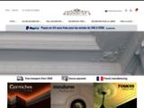 Décoration murale et plafond | Vente en ligne corniches, moulures, colonnes, rosaces... - Décoration plâtre et staff  - Gypsum Art