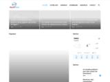 Hoverboard et Gyropode pas cher sur Gyrodeal.com