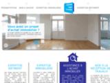 HABITAT LOGIS CONSEILS, conseil en achat immobilier à Lyon et dans le Rhône