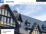 Habitat-Toiture, entreprise de toiture