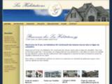 Maisons neuves dans Lanaudière | Les Habitations GG