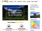 Habiter La Réunion | Informations et actualités pour habiter et vivre à La Réunion