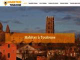 Habiter-Toulouse.fr
