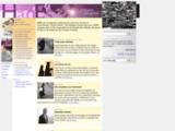 Ackr | Dictionnaire des sigles et acronymes