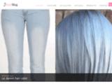 Blog coiffure - hairblog.fr
