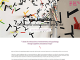Artists, artiste, peinture, painting, bilder, couleur, colour, toile, exposition, ausstellung, galerie, gallery, art, contemporain, acrylique, acrylic, style pictural, Resin, Aerography, aerographe, Air, Brush, Bronze, Caligraphy, Ceramic, Ceramics, Collage, Drawing, Drawings, dessins, Fresco, fresque, Gouache, Graffiti, Illustration Ink, encre, Lithographie, Lithography, Mosaic, Oil, Pastel, Pastels, Pencils,  pinceaux, Pigments, Reproduction, Serigraphy, Serigraphie, Watercolor, aix en provence; aix-en-provence, sud, marseille, Abstracted Animals Art Therapy Body Art Contemporary Cubism Digital Erotic Erotism Expressionism Expressionist, Futurism, Geometric, Geometrical Imagination, Impressionism, Low Relief, Naive, Neo Realism, Portrait, Realism, Romantic, Romanticism, Surrealism Symbolism Traditional Wall Sculpture, Body, corps, Characters, personnages, Communication, Composition, Computer, Contemporary, contemporain, Culture, Emotional, emotion, Erotic, Erotism, Fiction, Figuration, Figurative, Floral, Food,Fruit, Geometric, Girl, Girls, Human Body, Humor, Imaginary, Imagination, Inspirational, Interior, interieur, Internet, Landscape, Landscapes, Life, vie, Love, amour, Marine, Marseilles, Mystery, Mythology, Naked, Nature, Nude, Nudity, Old Masters, Optical, Paris, People, Policy Political, Portrait, Portraits, Psychic, Religious Representational, Romance, Romanticism, Scene Of Life Science, Sea, Seascape Self-Portrait, Still Life Street Scene, Streetscene, Surrealism, Symbolism, Women, jean-michel basquiat, picasso, miro, matisse, klee, halaburda, Albrecht D?ºrer, Alfred Sisley, Andy Warhol, Botticelli, Camille Corot, Camille Pissarro, Caravaggio, Cezanne, Chagall, Charles-Francois Daubigny, Claude Monet, Correggio, Da Vinci, Dali, Degas Delacroix, Edgar Degas, Edouard Manet, Escher, Eugene Delacroix, Eustache Le Sueur, Felix Vallotton, Ferdinand Holder, Fragonard, Francisco Jose De Goya, Francois Boucher, Gauguin, Georges Seurat, Giorgio De Chirico, Goya, G