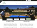 Les Hameaux de Pomette | Groupe Terres de France