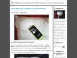 HappiPad : les applis iPad au banc d'essai