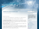 Consultante en développement personne à Châtellerault | Magalie Pacreau – Vienne (86)