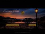 Site de Rencontre Humaniste