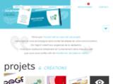 Hastone, agence de communication - Le Mans - Sarthe - publicite