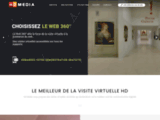 Visite virtuelle, Photo 360