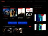 Films et séries en streaming en VF