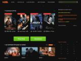 HDS.LA : site de streaming pour regarder vos films en HD