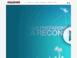 Agence française de communication audiovisuelle
